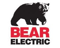 Bear Electric