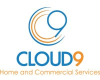 Cloud 9 Home and Commercial Services
