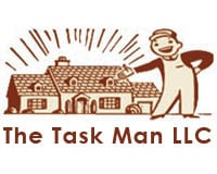 The Task Man LLC