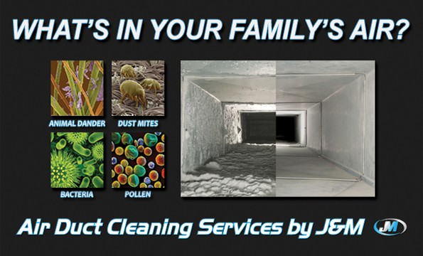 Air Duct Cleaning Kelso, Air Duct Cleaning, Duct Cleaning, Air Vent Cleaning, Vent Cleaning, Air Duct Cleaning Service, Duct Cleaning Service, Air Vent Cleaning Service, Vent Cleaning Service, HVAC Cleaning, Ducting Cleaning, Professional Air Duct Cleaning, Commercial Air Duct Cleaning, Ventilation Cleaning, Air Ducts Cleaning, Residential Air Duct Cleaning, Home Air Duct Cleaning, Duct Cleaners, Air Duct Cleaners, Best Air Duct Cleaners, Best Air Duct Cleaning, Good Air Duct Cleaners