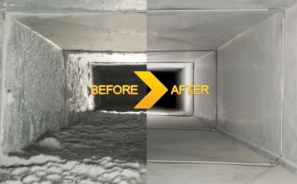 Duct Cleaning, AIr Duct Cleaning, Air Duct Cleaning Portland, Air Duct Cleaning Vancouver