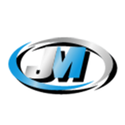 jandmservices.us favicon