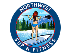 NW SUP & Fitness LLC