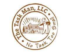 Taskman Logo