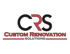 Custom Renovation Solutions